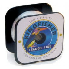 KINGFISHER LEADER LINE 100m