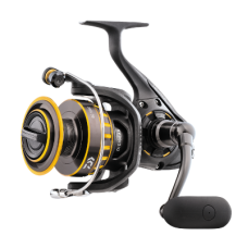 """Daiwa BG 6500 Spinning Reel or 8000-"""" March Stock Clearance"""" normal price was R2599.00 now R2395.00"""