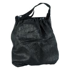 ORCA CRAYFISH BAG