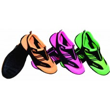 AQUALINE HYDRO GLOW SHOES