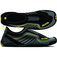 AQUALINE HYDRO LITE PRO SHOES BLACK