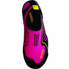 AQUALINE HYDRO LITE PRO SHOES MAGENTA