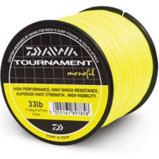 Daiwa Tournament