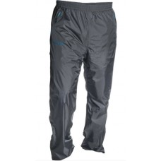 SHIMANO WATER PROOF LONG PANTS COLORS AVAILABLE- BLUE & BLACK