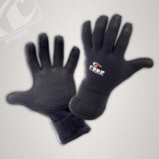 REEF LEATHER PALM GLOVE