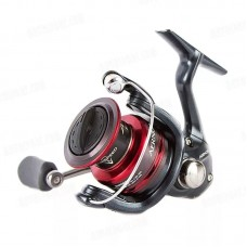 """SHIMANO AERNOS ARNSC5000FB REEL-""""MARCH SPECIAL""""  was R1299.00 now R999.00) March Clearance Stock"""