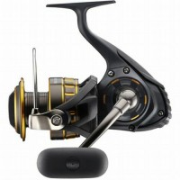 "Daiwa BG 4000 Spinning Reel-"" March Stock Clearance""normal price was R2299.00 now R1995.00"