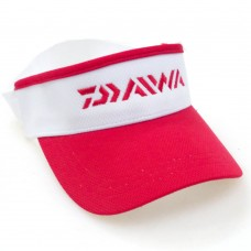 DAIWA ATHLETE RED/WHITE PEAK