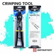 Sensation Crimping Tool
