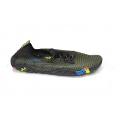 AQUALINE HYDRO SURF SHOES OLIVE