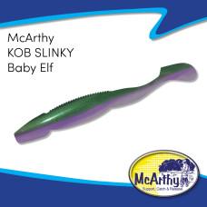 McArthy Kob Slinky – Baby Elf