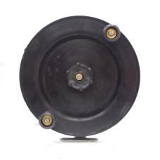KP REEL 8' SKI  standard with thumb screw