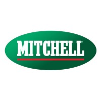 MITCHELL PEPPASTICK SPIN 6.6ft M 2pc