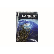 Land-It Viking 79568 Hooks